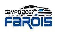 Logo de Campo dos Faróis em Vila Célia