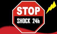 logo da empresa Stop Shock 24h