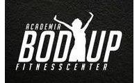 Body Up Academia em Partenon