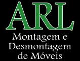 Arl Montagens