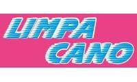 Logo de Limpa Cano em Itaum