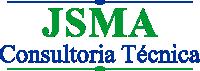 Jsma Consultoria Técnica
