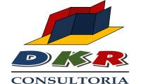 Logo de Dkr Consultoria E Representação em Tijuca