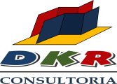 DKR Consultoria e Representação