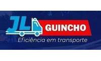 Logo de JL Guincho em Cabreúva
