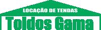 Toldos Gama