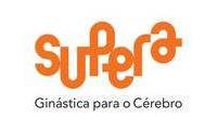 Logo Supera Ginástica para O Cérebro - Taguatinga em Areal (Águas Claras)