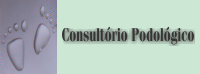 Consultório Podológico