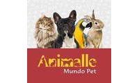 Fotos de Animalle Mundo Pet em Gutierrez