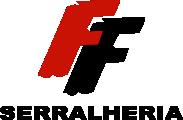 FF Serralheria