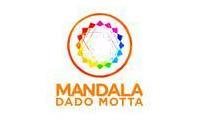 Logo de Mandala: Dado Motta em Itaim Bibi