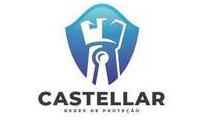 Logo de Castellar - Redes de Proteção