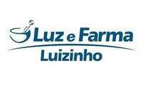 Logo de Luz e Farma em Coronel Antonino