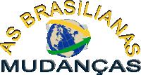 As Brasilianas Mudanças