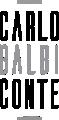 Carlo Balbi Conte Arquitetura