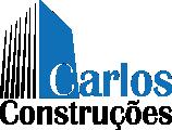 Carlos Construção