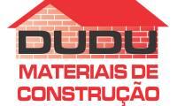 Logo de Dudu Materiais de Construção