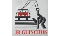 Logo de JR Guinchos