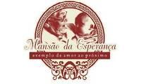 Logo de Mansão da Esperança em Itatiaia