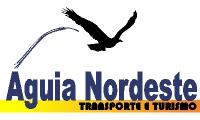 logo da empresa Águia Nordeste Turismo