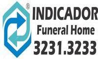 Logo de INDICADOR POPULAR SERVIÇOS em Centro