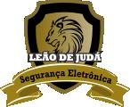 Leão de Judá Segurança Eletrônica