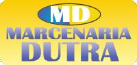 Marcenaria Dutra