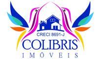 Logo de Colibris Imóveis em Centro