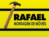 Rafael Montagem de Movéis