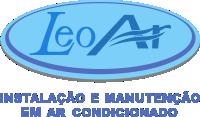 Léo Ar-Condicionado Instalação E Manutenção