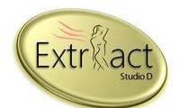 Logo de Studio Flórida Barbearia & Beleza Feminina em Cidade Monções