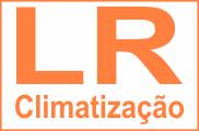 LR Climatização