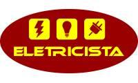 Logo Eletrecista em Sarandi
