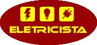 Eletricista J.L. 24hs