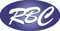 Rbc Assitência Técnica Autorizada 24 Horas