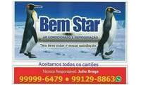 Fotos de Bem Star Ar Condicionado e Refrigeração em Nova Lima
