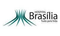 Logo de Hospital Brasília em Setor de Habitações Individuais Sul