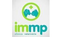 Logo de Immp Consultório Veterinário em Centro