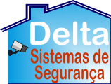 Delta Security System