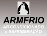 Armfrio Bh Ar Condicionado