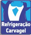 Refrigeração Carvagel