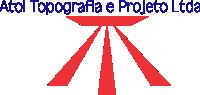 Atol Topografia E Projeto