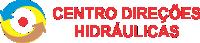 Centro Direções Hidráulicas