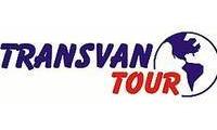 Fotos de Transvan