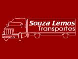 Souza Lemos Transportes