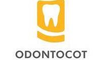 Logo de Odontocot - Dentistas em São José Operário