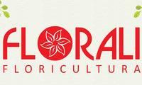 Logo de Florali Floricultura em Enseada do Suá