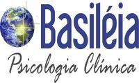 Logo de Basiléia Psicologia Clínica em Floresta