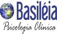 Fotos de Basiléia Psicologia Clínica em Floresta