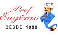 Aulas Particulares Prof. Eugênio Macário